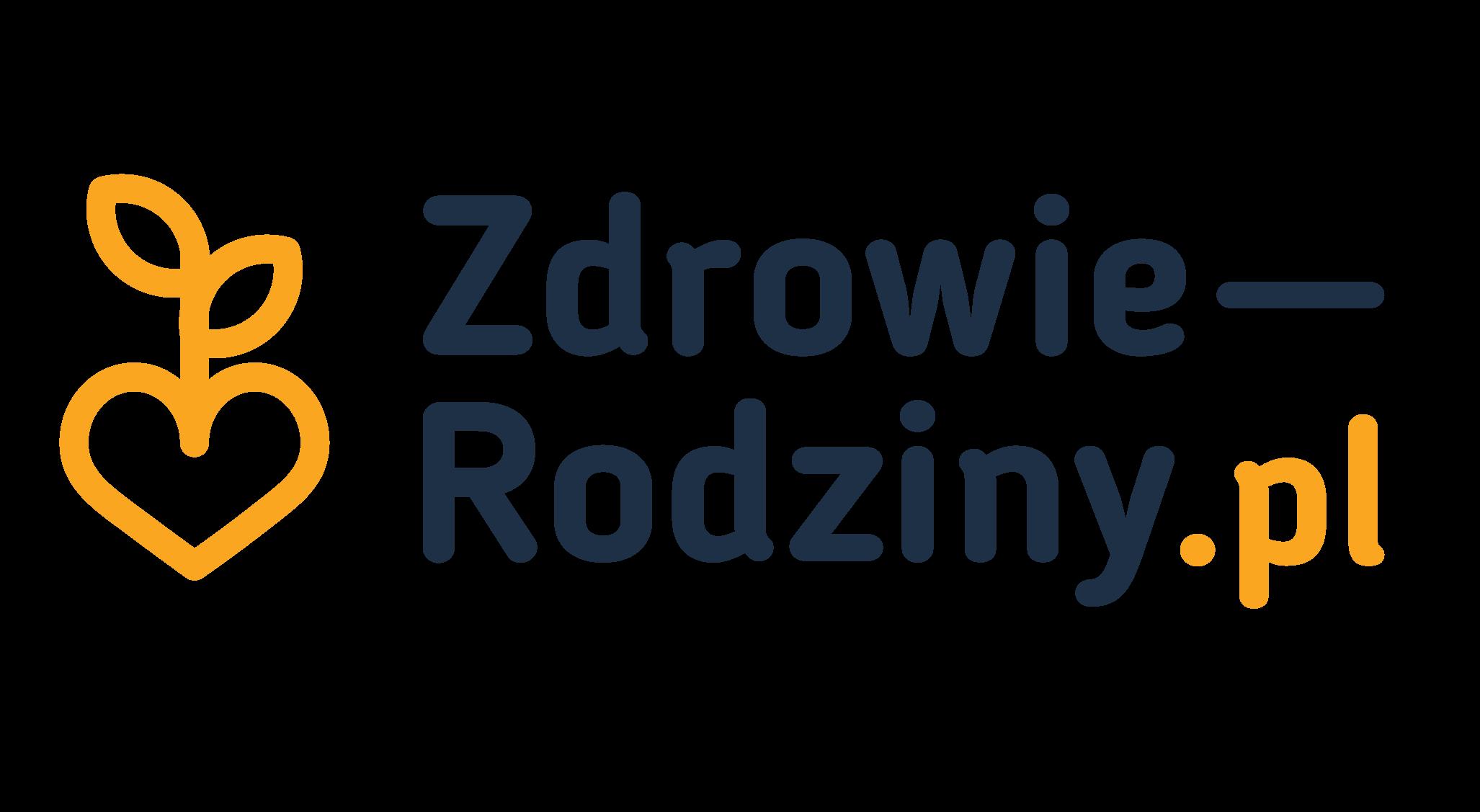 Portal Zdrowotny – Zdrowie-Rodziny.pl | Żyjmy zdrowo i świadomie
