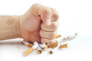 co na rzucenie palenia