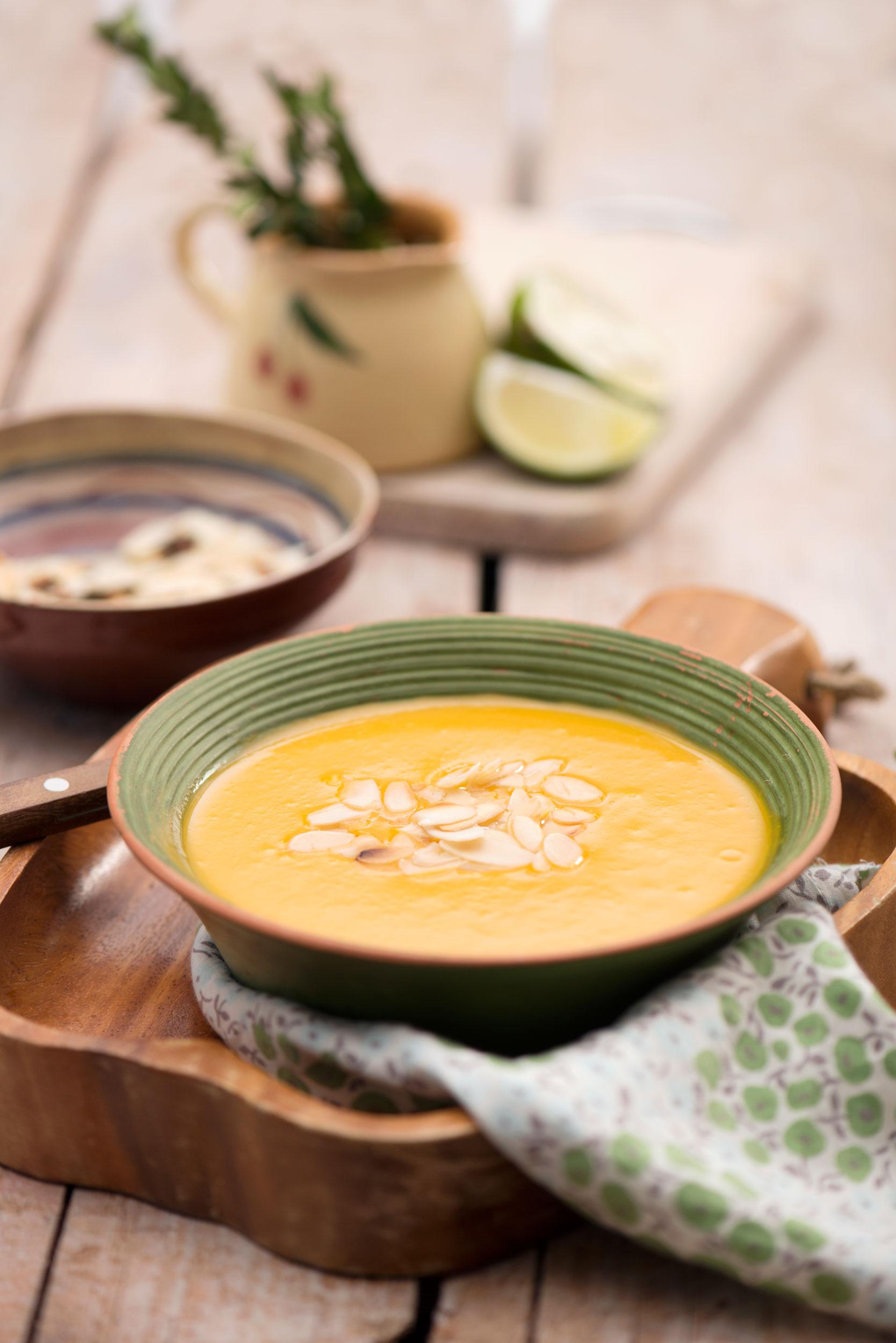 Książka jak schudnąć pjedząc zupy